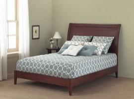 Full Size Sheets