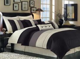 King/CalKing Comforter Sets