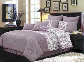 Full/Queen Comforter Sets