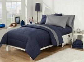 Twin XL/Twin Comforter Sets