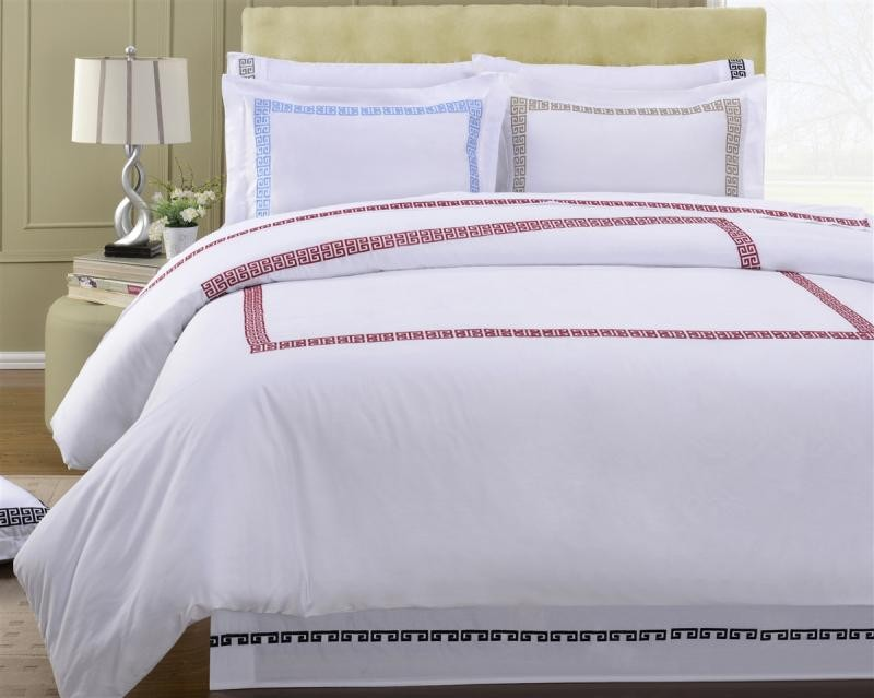 Twin XL Kendell Sheet Sets