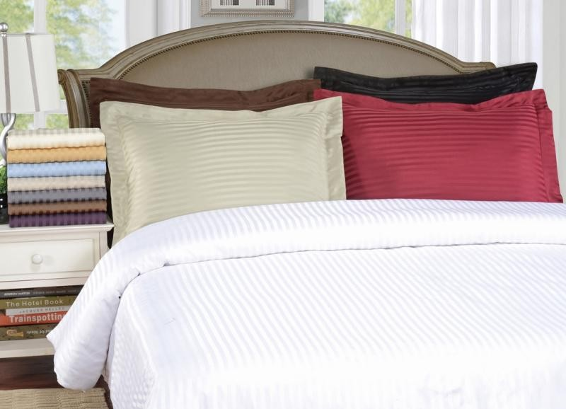 Twin XL Duvet Cover Sets - Stripes