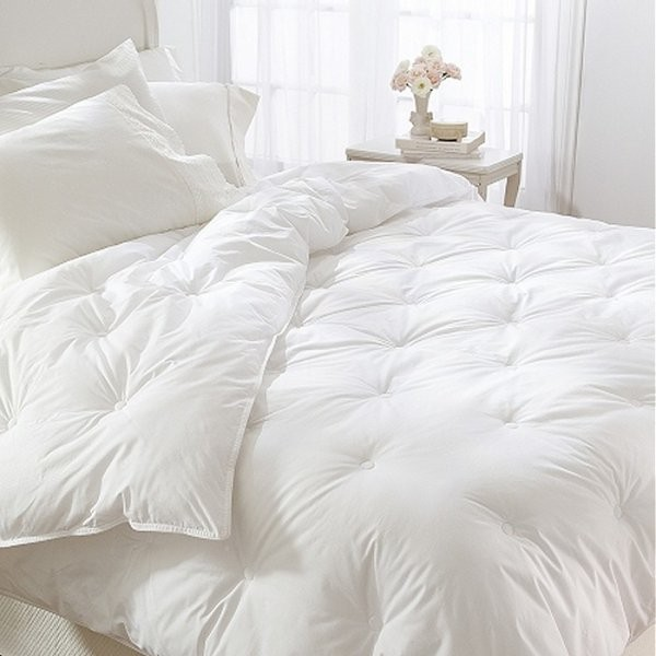 Restful Nights® Ultima™ Supreme Comforter