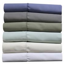 1000 Thread Count Cotton Blend Sheet Sets