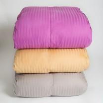 Twin XL Color Dorm Comforter