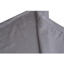 Twin Size Duvet Cover Set 300 TC - Solid Colors
