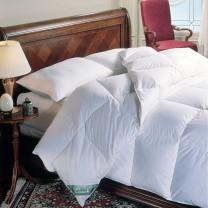 Full/Queen Down Alternative Comforter - 83 Ounces of Fill