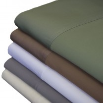 Tencel Eucalyptus Soft and Cool Pillow Cases