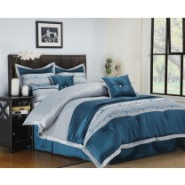 Carrington 7-Piece Comforter Sets