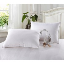 Egyptian Cotton Down Alternative Pillow - Standard
