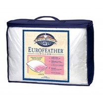 Pacific Coast Eurofeather Pillow
