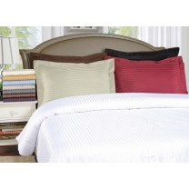 Twin XL Duvet Cover Sets - Stripes
