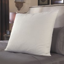 Restful Nights® European Square Pillow