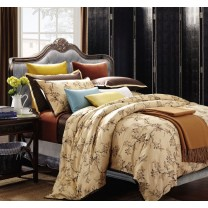 Woodhaven Duvet Cover Sets