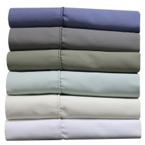 1000 Thread Count Cotton Blend Sheet Sets