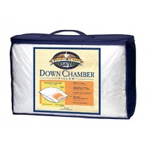 Pacific Coast Down Chamber Pillow