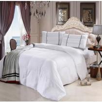 Ultra Soft 100% Bamboo Down Alternative comforter