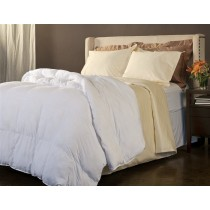 Twin Extra Long Down Alternative Comforter
