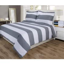 Cabana Duvet Cover Sets - Twin Size