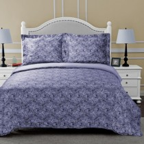 Maywood 300TC Cotton Duvet Cover Set
