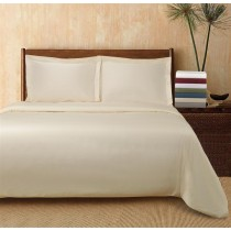 Percale Duvet Cover Sets