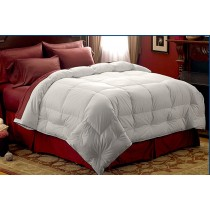Pacific Coast Medium Weight Down Comforter