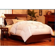 Pacific Coast Superloft Down Comforter