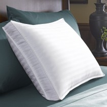 Restful Nights® Down Surround™ Pillow