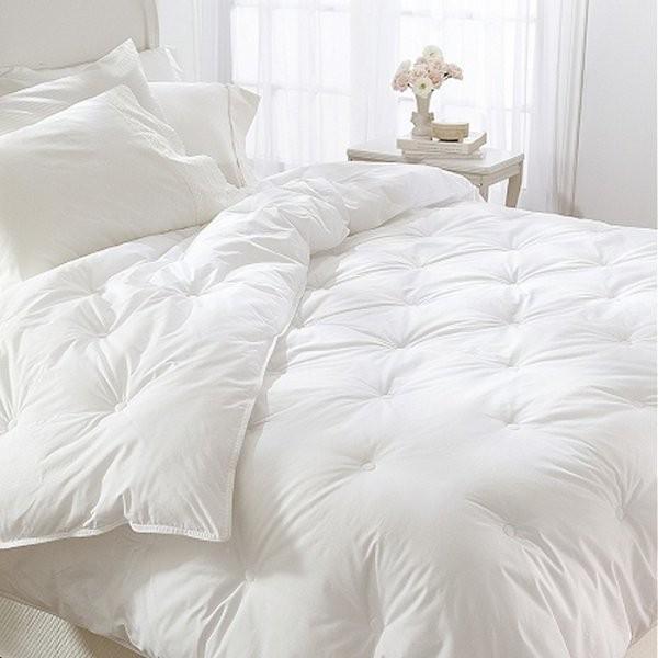 Restful Nights® Ultima™ Supreme Comforter