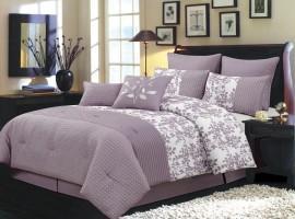 Full/Queen Comforter Sets
