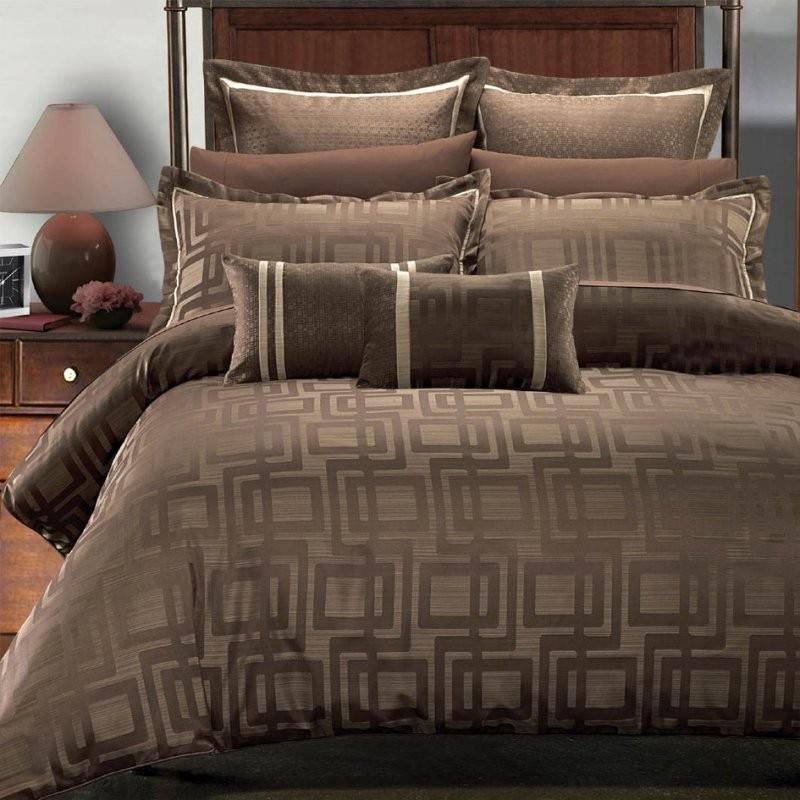 Janet Multi Piece Bedding Set