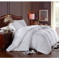RH Hungarian Down Alternative Comforter