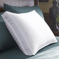 Restful Nights® Down Surround™ Pillow