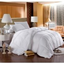 Royal Hotel 500TC Goose Down Comforter