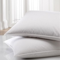 5/95 GOOSE DOWN & FEATHER PILLOW