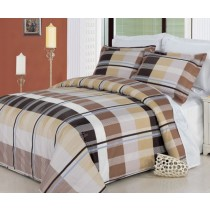 Arlington Egyptian Cotton Bed in a Bag 8 PC Set