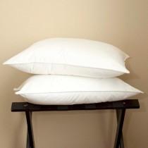 Enviroloft Down Alternative Pillow