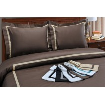 Twin XL Hotel Collections Duvet Cover Set