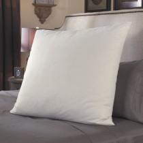 Restful Nights® European Square Pillow
