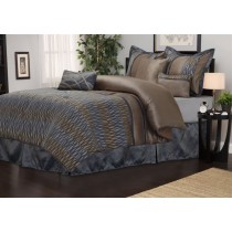 Westerly 7-Piece Comforter Sets